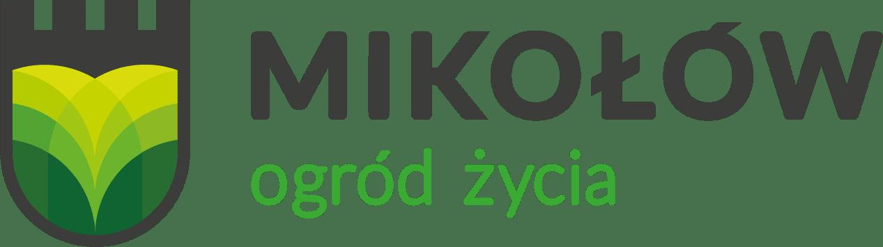 artykuł Mikolow.eu