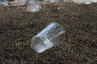 Jak zmniejszyć ilość powstających odpadów