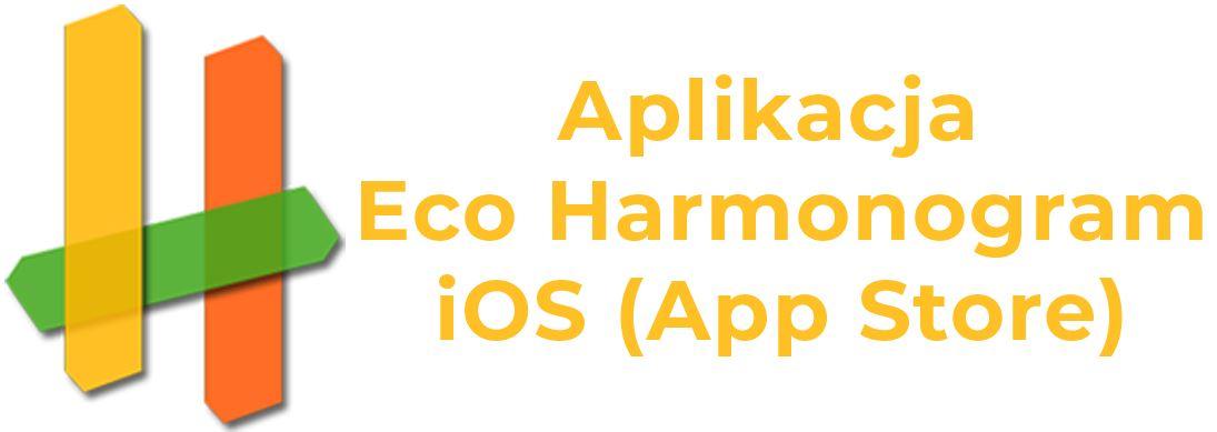 artykuł Aplikacja iOS