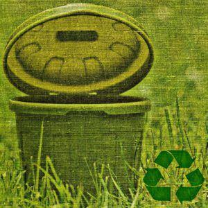 Apel dla mieszkańców w sprawie prowadzenia segregacji odpadów
