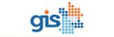 artykuł GIS