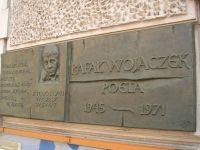 15-lecie Instytutu Mikołowskiego