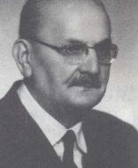 Ludwik Musioł
