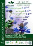 18 maja Dzień Bioróżnorodności