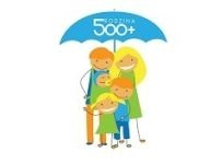 Family 500 plus program