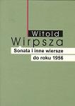 Promocją tomu wierszy Witolda Wirpszy