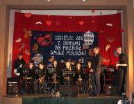 XIV Noworoczny Koncern Charytatywny