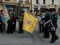 150 lat Bractwa Strzeleckiego w Mikołowie