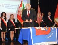 15 lecie powiatu, 20 lecie partnerstwa z powiatem Neuss