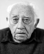 Bogusław Bromboszcz