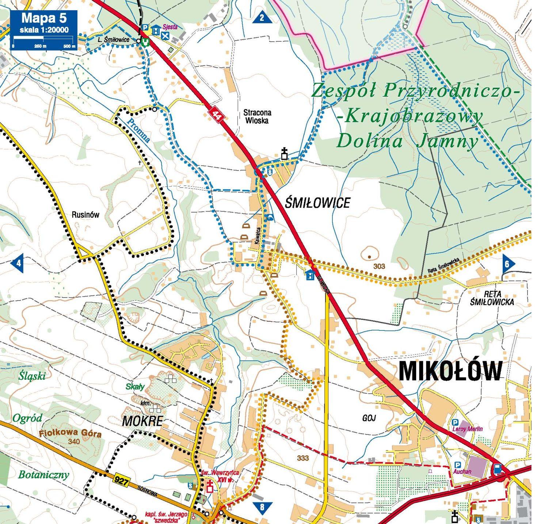 mapa_5