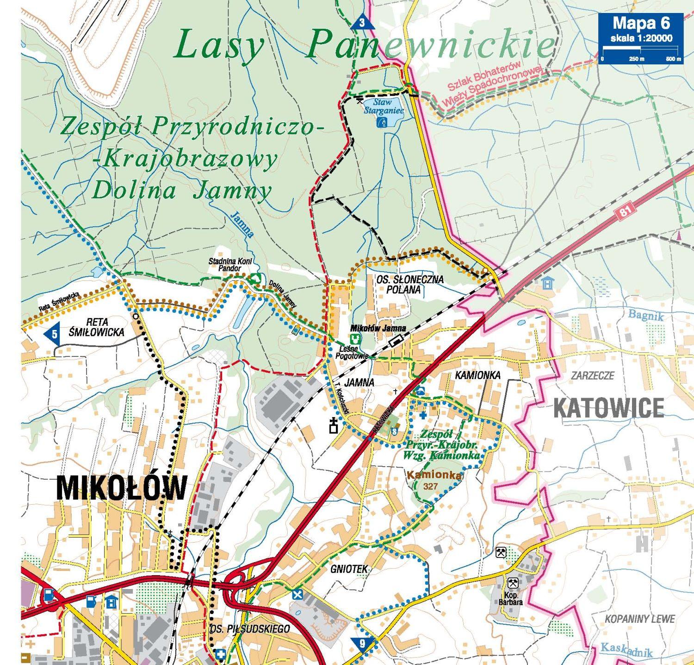 mapa_6