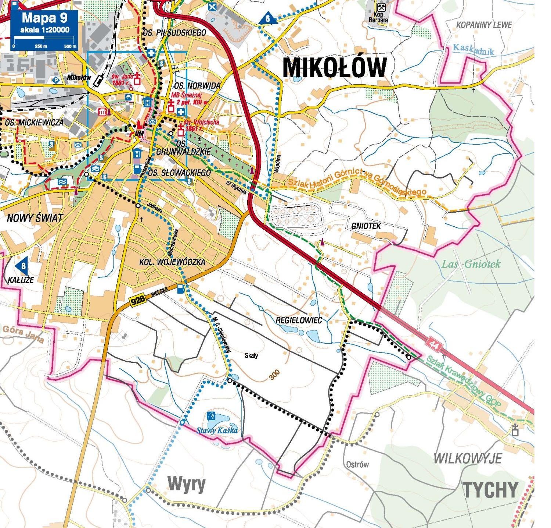 mapa_9