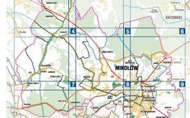 mapa_calosc_m
