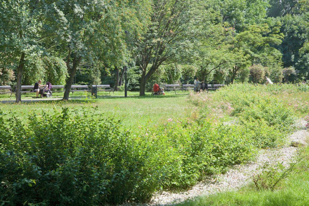 Miasto-ogród