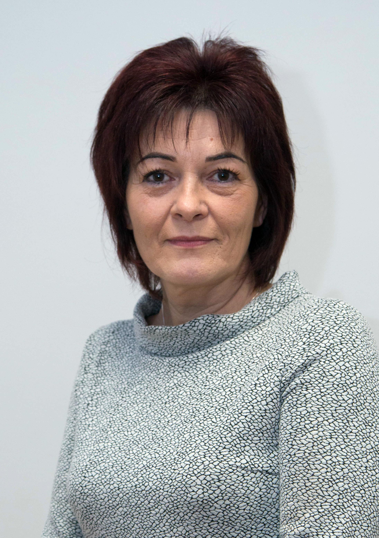 Danuta Jasińska-Gdaniec