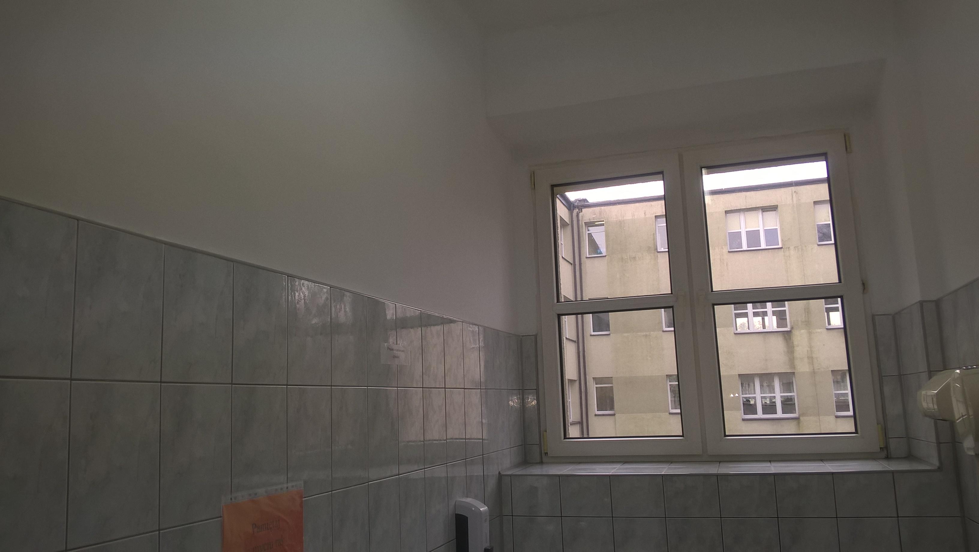 wc po remoncie