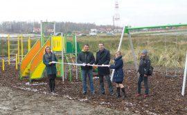 Gniotek Sport Park