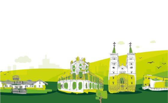 Biwak Andrzejkowy – płatne warsztaty