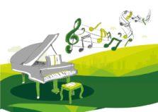 Muzyczna Kawiarenka Literacka