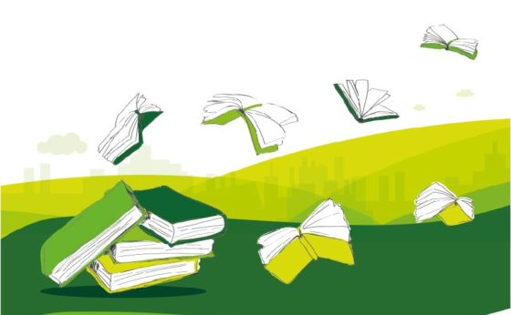 Literatura i psychologia