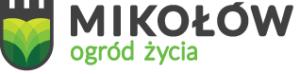 logo Mikołowa