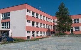 Termomodernizacja budynku Gimnazjum nr 2 w Mikołowie wraz z modernizacją systemu grzewczego