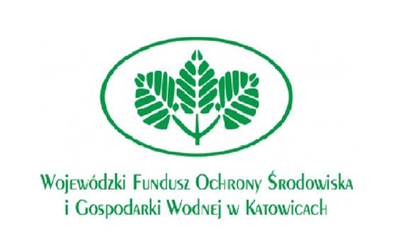 Budowa systemu kanalizacji – SP 4 w Mikołowie