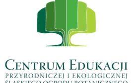 Rozbudowa Centrum Edukacji Przyrodniczej i Ekologicznej Śląskiego Ogrodu Botanicznego w Mikołowie