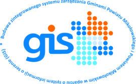 Budowa zintegrowanego systemu zarządzania Gminami Powiatu Mikołowskiego i Powiatem Mikołowskim w oparciu o system informacji o terenie (GIS)