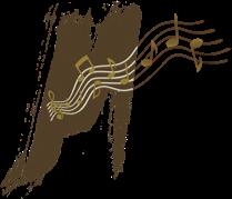 XXVIII Mikołowskie Dni Muzyki – koncert finałowy