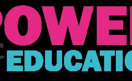 Power of Education – podniesienie jakości kształcenia i zarządzania wmikołowskich placówkach oświatowych