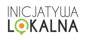 Inicjatywa lokalna – Reta dla Biblioteki