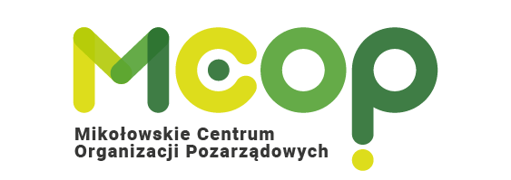 artykuł Mikołowskie Centrum Organizacji Pozarządowych i Wolontariatu
