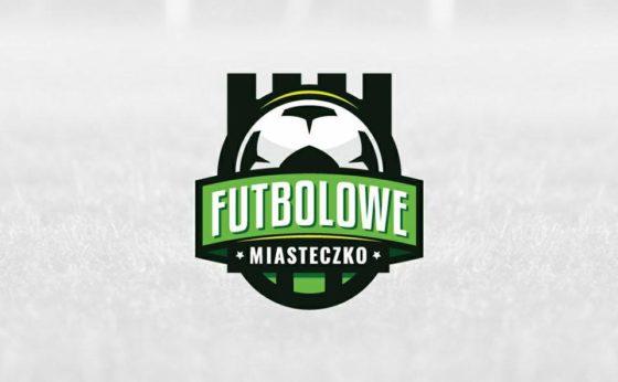 Futbolowe Miasteczko na mikołowskim Rynku!