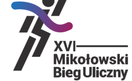 XVI Mikołowski Bieg Uliczny