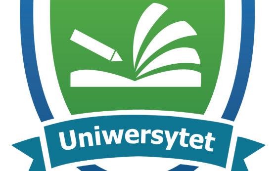 Uniwersytet Młodych Odkrywców