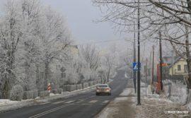 Akcja Zima –  ważne telefony