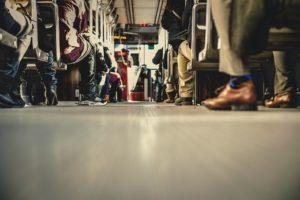 Zmiana numeracji linii autobusowych -WAŻNE