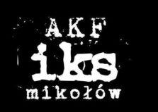 """Piątek z """"Iksem""""  spotkanie z reżyserem T. Drozdowiczem"""
