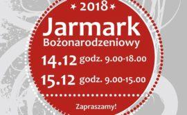 Jarmark Bozonarodzeniowy