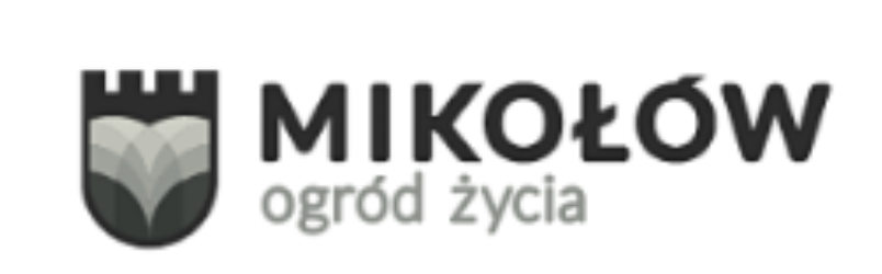 Gmina Mikołów