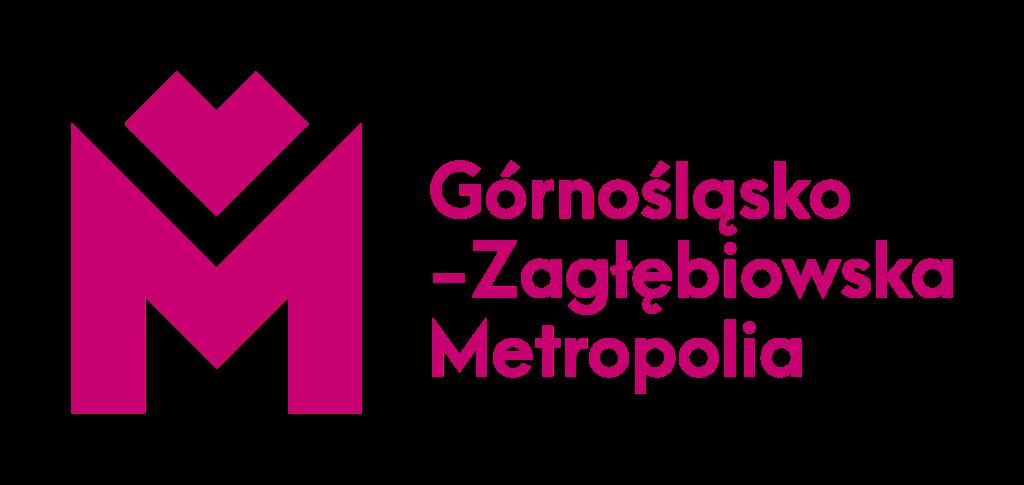 artykuł Metropolia
