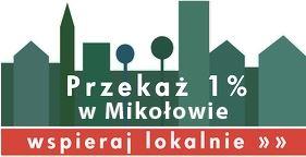 artykuł Rozlicz PIT w Mikołowie