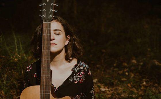 Ilembee – koncert