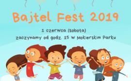Bajtel Fest