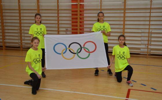 IX Igrzyska Przyszłych Olimpijczyków