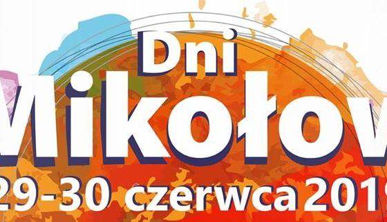 Dni Mikołowa 2019
