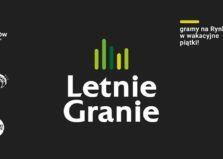 Letnie Granie: Perły i Łotry