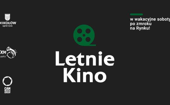 Letnie Kino